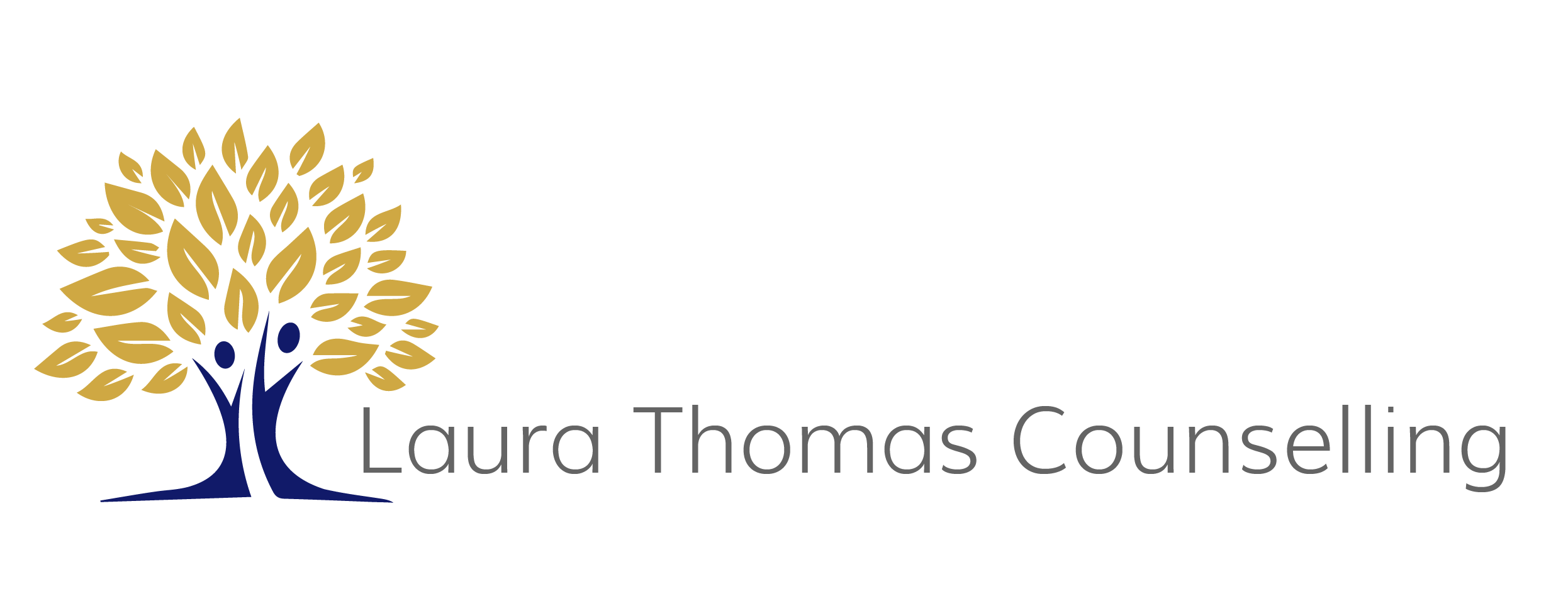 Laura Thomas Counselling